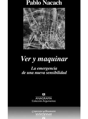 VER Y MAQUINAR 16.90€