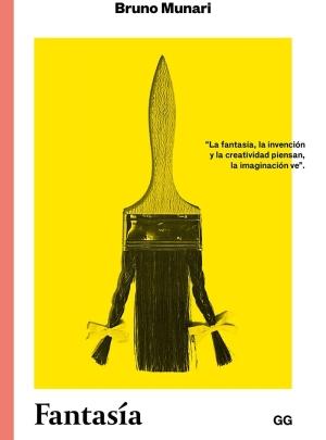 Fantasía, Bruno Munari – 22,90 €
