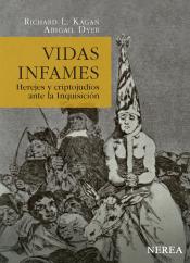 VIDAS INFAMES – 29,00€