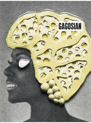 GAGOSIAN 24,99€