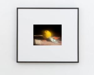 GERAY-MENA-1290x1032