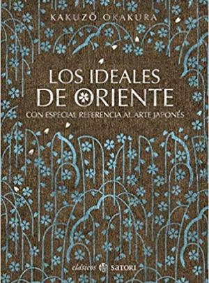 LOS IDEALES DEL ORIENTE 20€