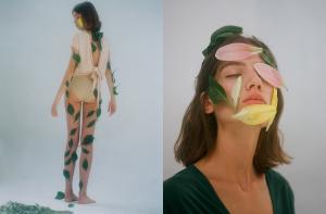 paloma-wool-entrevista-moda-10