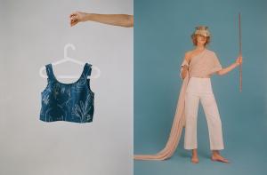 paloma-wool-entrevista-moda-11
