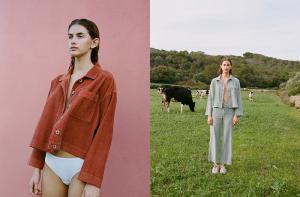 paloma-wool-entrevista-moda-5