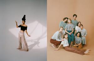 paloma-wool-entrevista-moda-8