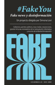 #FAKE YOU 16€