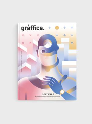 GRÁFFICA 12,50€