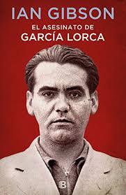 EL ASESINATO DE GARCÍA LORCA 9,95€
