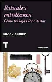 RITUALES COTIDIANOS 22€