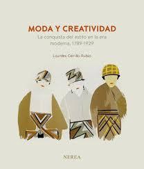 MODA Y CREATIVIDAD 25€