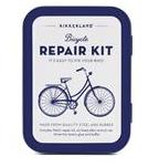 REPAIR KIT BICYCLE 15€