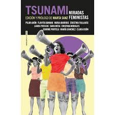 TSUNAMI 16,90€