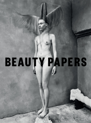 BEAUTY PAPERS 25€