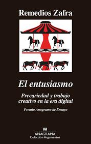 EL ENTUSIASMO 19,90€