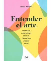 ENTENDER EL ARTE 18€