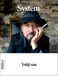 SYSTEM 20€