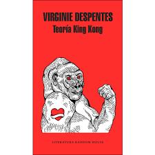 TEORÍA DE KING KONG 13,90€