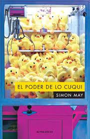 EL PODER DE LO CUQUI 18,90€