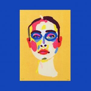 http://elimparcialmadrid.com/wp-content/uploads/2020/01/portrait111-wpcf_300x300.jpg