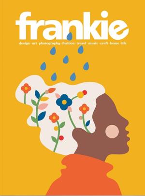 Frankie 13,90€