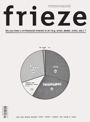 Frieze 12€