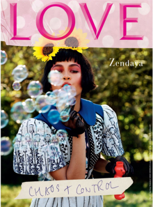 Love 11,99€