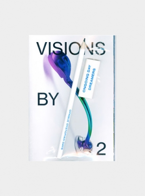 VISIONS BY 14€