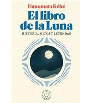 EL LIBRO DE LA LUNA 17.90€