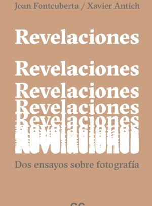 REVELACIONES 19€